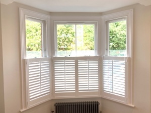 END OF SUMMER SALE ON SHUTTERS