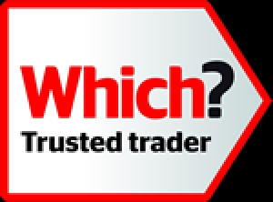 CAROLINA BLINDS & SHUTTERS BECOME A WHICH? TRUSTED TRADER
