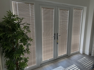 Its not just shutters we supply and fit